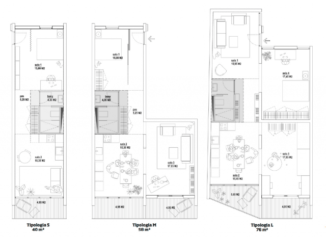 Spain plano_al_alza_de_los_pisos