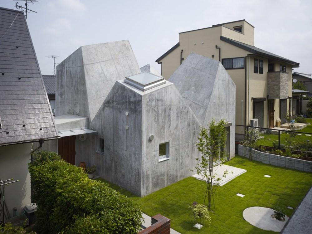 004 house kohoku of torafu0-1