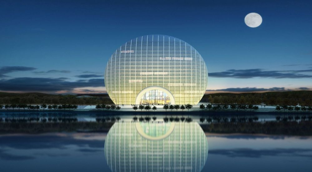 005 Sunrise-Kempinski-Hotel-by-Shanghai-Huadu-Architect-00