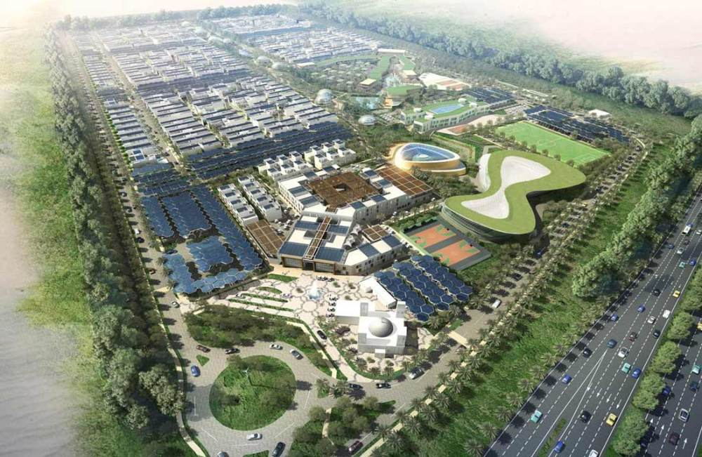 001 Dubai-Sustainable-City_visual-aerial