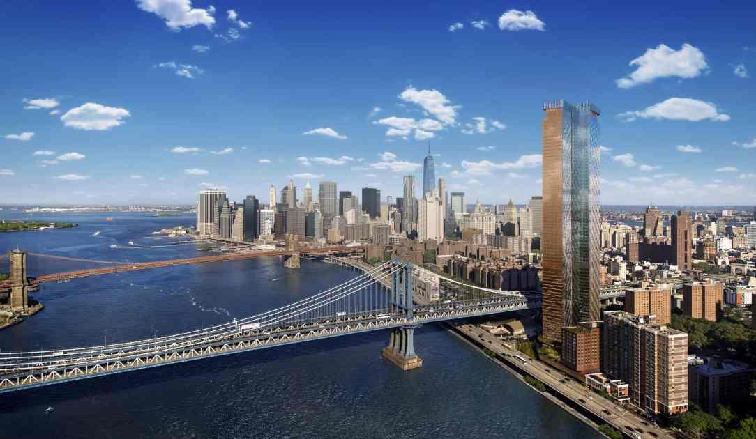 001 One-Manhattan-Square-Hero