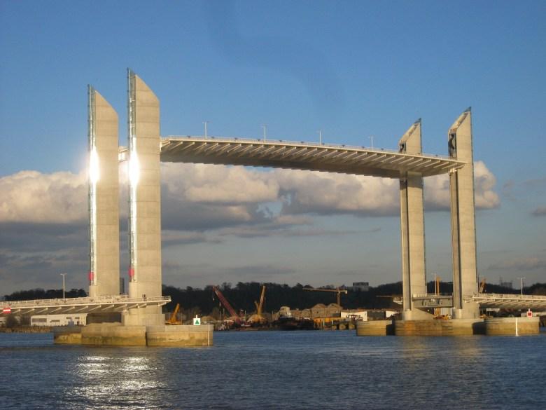 002 Pont_Jacques-Chaban-Delmas_levé_02