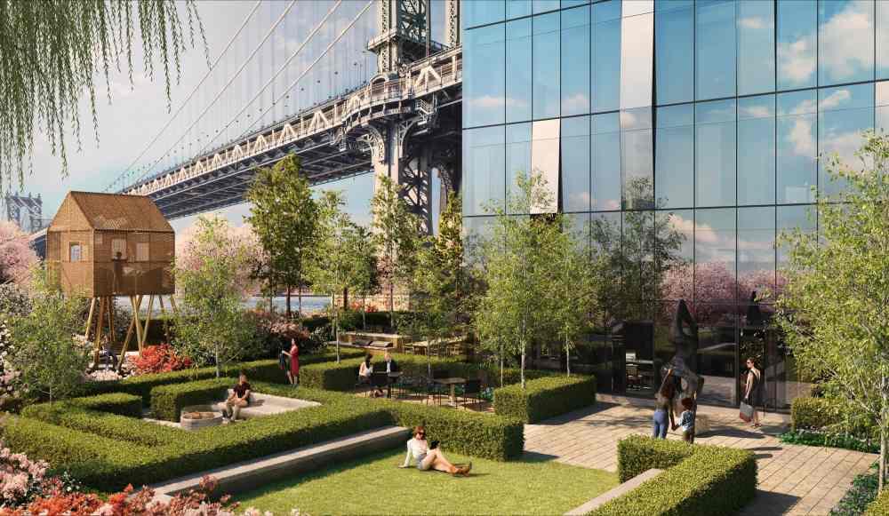 003 One-Manhattan-Square-Social-Courtyard