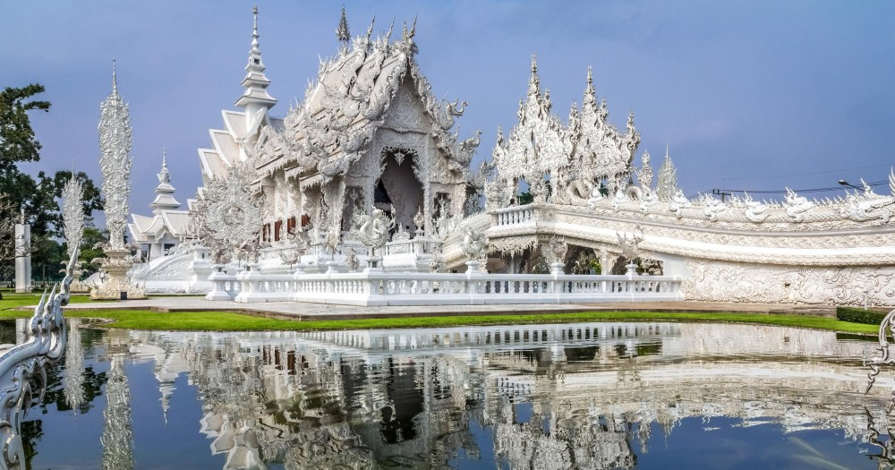 003 tempio-bianco-wat-rong-khun-tailandia-fb1
