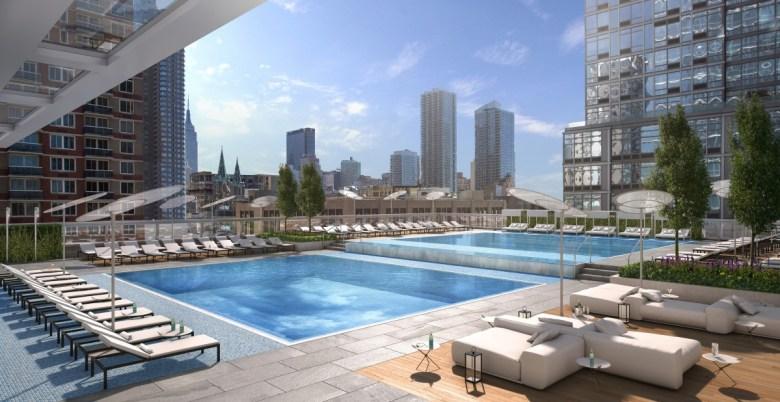 008 piscina Atelier Pool-FINAL-1200x618
