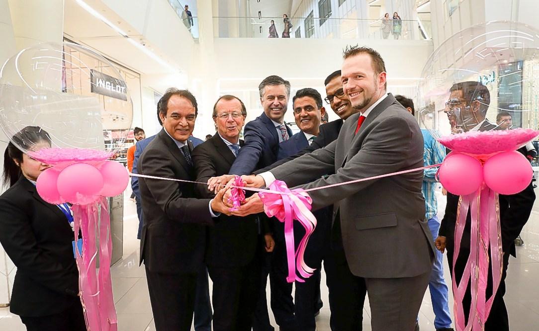 2_Opening_Ceremony__Emporium_Mall_Pakistan