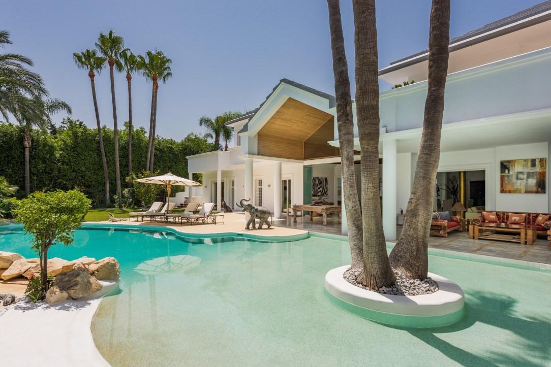 Casa Miami-3