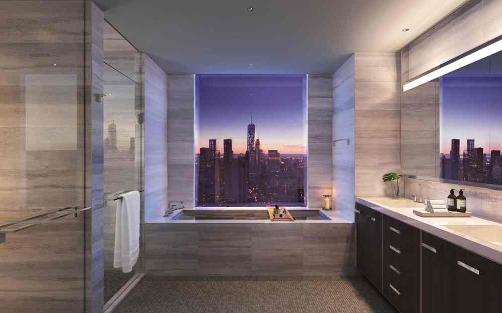 OMS-master-bathroom