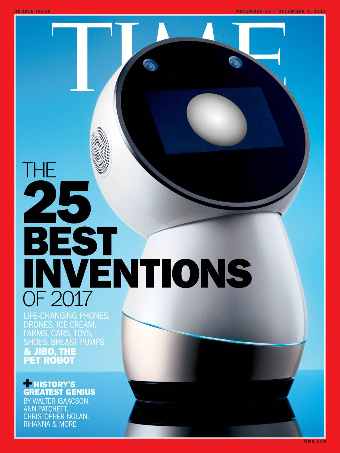 best-invent-cover