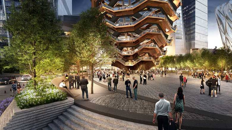 003 thomas-heatherwick-unveils-climbable-vessel-for-new-yorks-hudson-yards-designboom-X2
