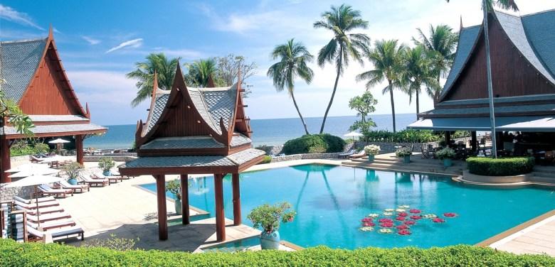 004 piscinas-exteriores-chiva-som