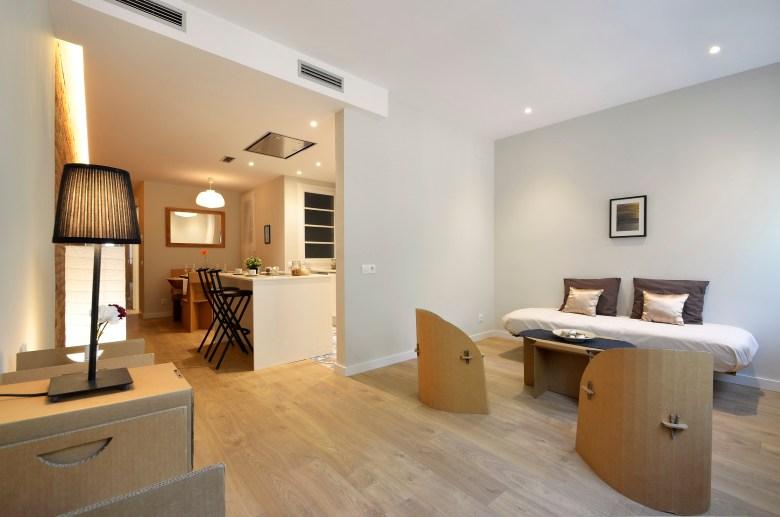 005 Industria 189 2-1 Barcelona - BCN Home Staging Julio 2016 - 01