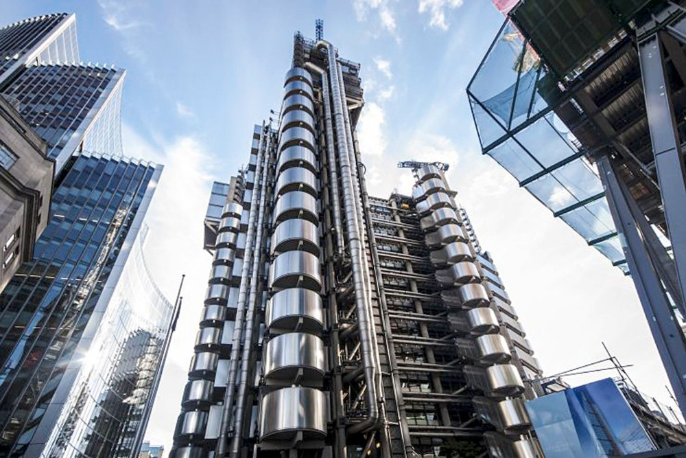 005 Lloyds building AN_27882567-(Read-Only)
