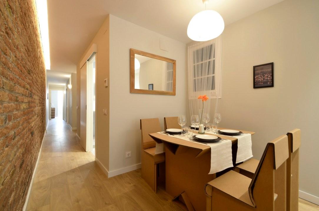 007 Industria 189 2-1 Barcelona - BCN Home Staging Julio 2016 - 06