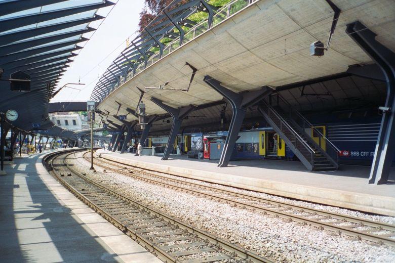 statelhofen tracks platform