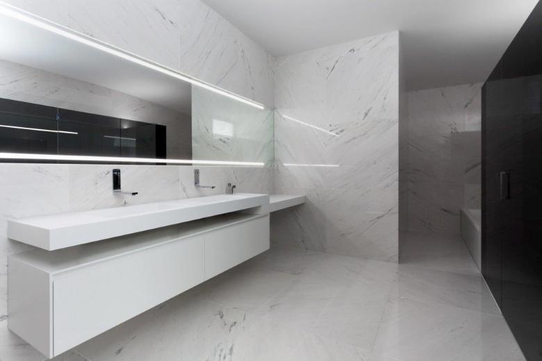 003 baño casa balint 1cec0ea669d4036cf4cc6e05f06c93d4