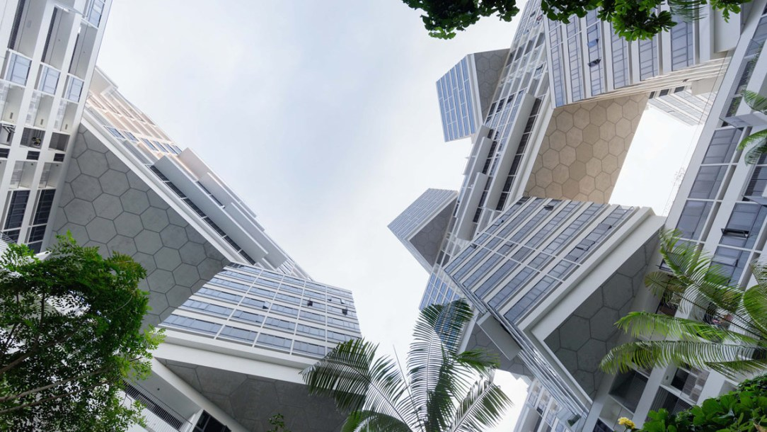 004 the-interlace_gallery-02-1200x675