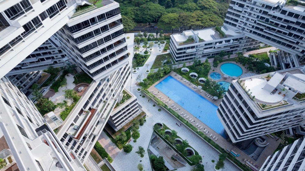 005 the-interlace_gallery-04-1200x675