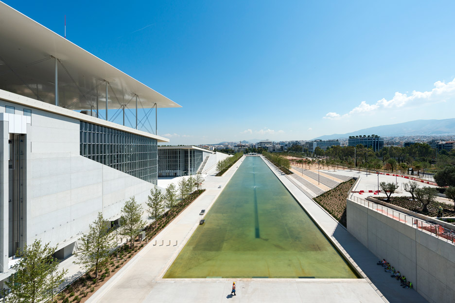 004 stavros-niarchos-foundation-cultural-center-snfcc-renzo-piano-athens-greece-national-opera-library-kallithea-architecture-landscaping-park-connections-city-sea_dezeen_936_31