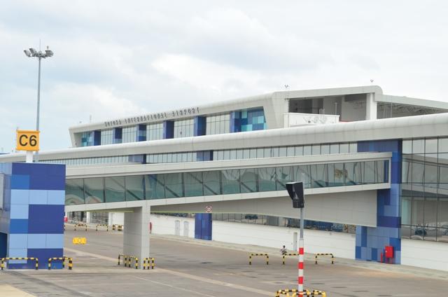Accra_airport_2