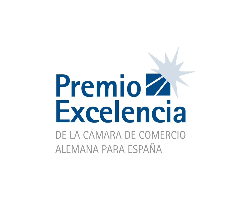 Logotipo_Premio_Excelencia_2018.jpg