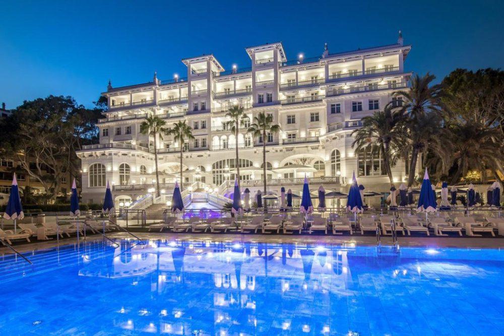 gran-hotel-miramar-piscina