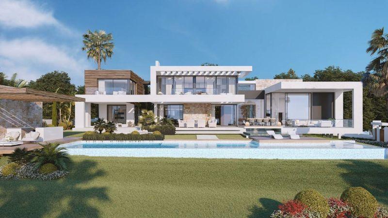 LuxuryEstate