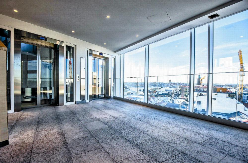 Urban_Escape_copyright_thyssenkrupp_Elevator__1_