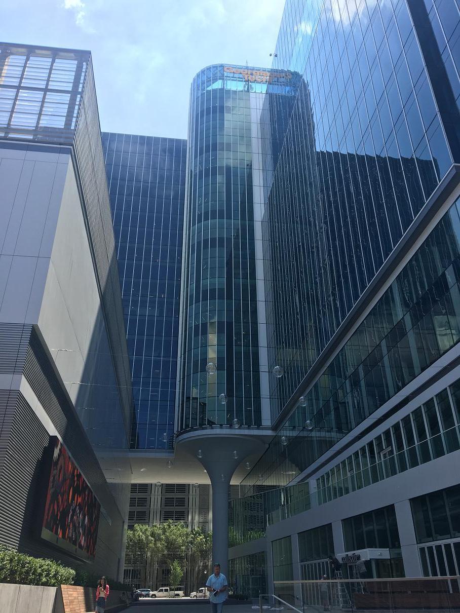 20190524_thyssenkrupp_Elevator_First_TWIN_in_the_US_Coda_Building_Atlanta