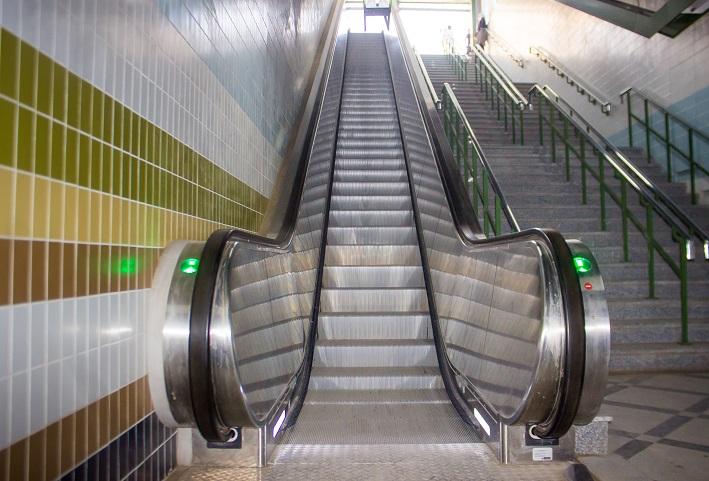 20190826_thyssenkrupp_Elevator_Metro_Cairo__1_