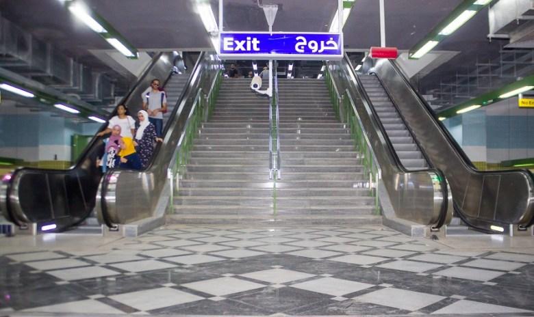 20190826_thyssenkrupp_Elevator_Metro_Cairo__2_