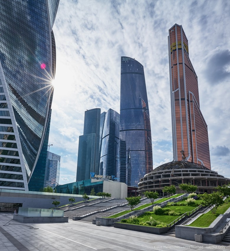 tke_Federation_Tower_Moscow_Russia
