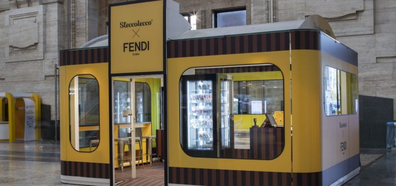 01_FENDI-POP-UP-STECCOLECCOXFENDI-1170x550