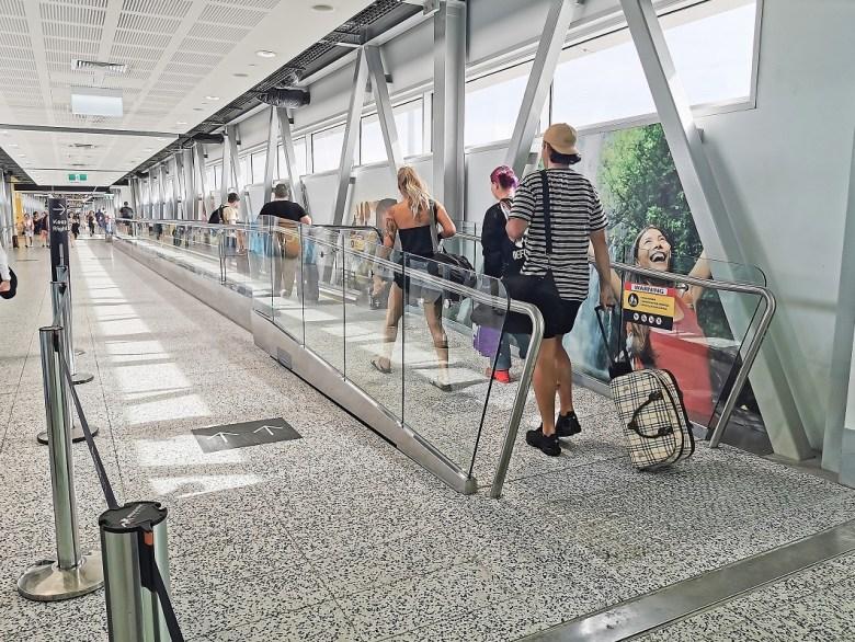 thyssenkrupp_Elevator_Melbourne_iwalk_4__3_