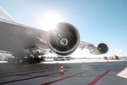 tkE_Airport_Solutions_Frankfurt_Airport__10_