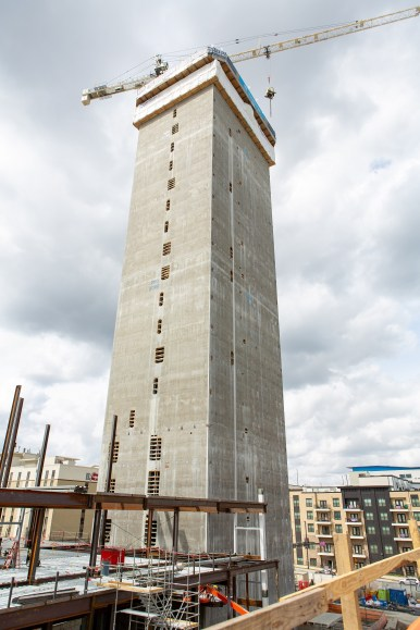 20200309_thyssenkrupp_Elevator_US_testtower_construction_credit_Ron_Acord__7_