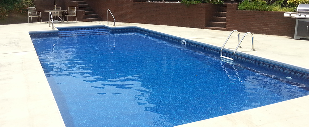 swimming pools, TX