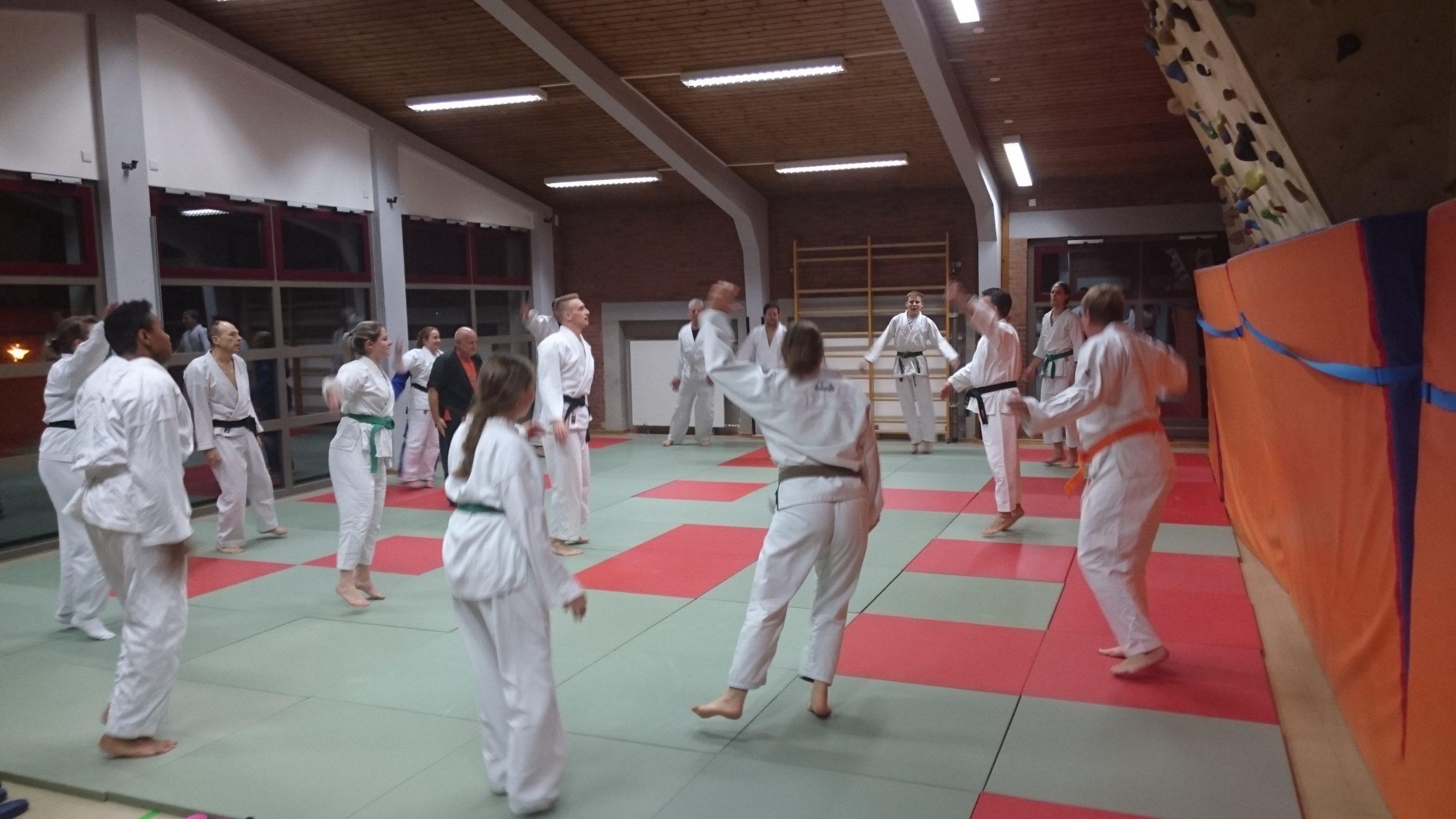 Ueber_uns_EW_Training_2