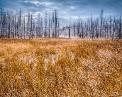 12016-west-yellowstone-national-park-1071_hdr-2