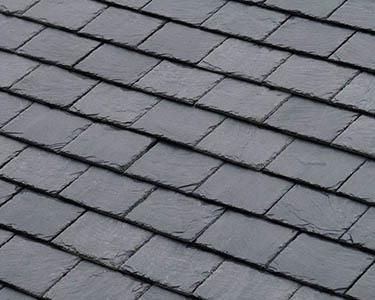 slate roofing tiles pros and cons