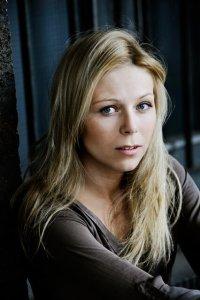 Anna Ewelina; Foto: Jeanne Degraa