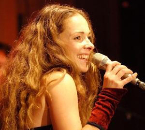 Dominique Lacasa