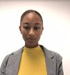 Jasmine Carter Testimonial
