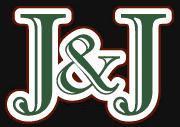 logo J & J wines - Ottawa