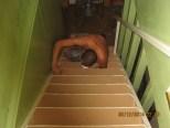Stairwork (12)