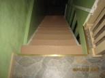 Stairwork (14)
