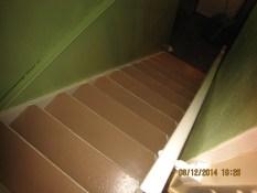 Stairwork (16)