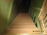 Stairwork (20)