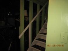 Stairwork (5)