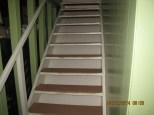 Stairwork (9)